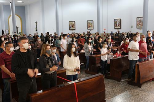 1o-Eucaristia-27-06-2021-9