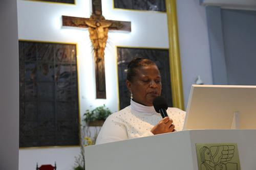 2º dia - Tríduo de Santo Antônio - 11-06-2021 (14)