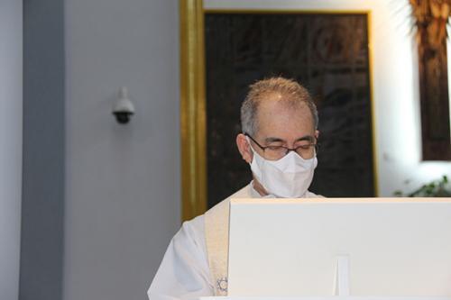 2º dia - Tríduo de Santo Antônio - 11-06-2021 (18)