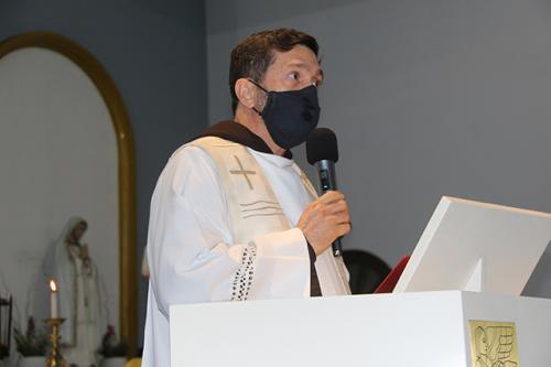 2º dia - Tríduo de Santo Antônio - 11-06-2021 (21)
