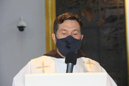 2º dia - Tríduo de Santo Antônio - 11-06-2021 (23)