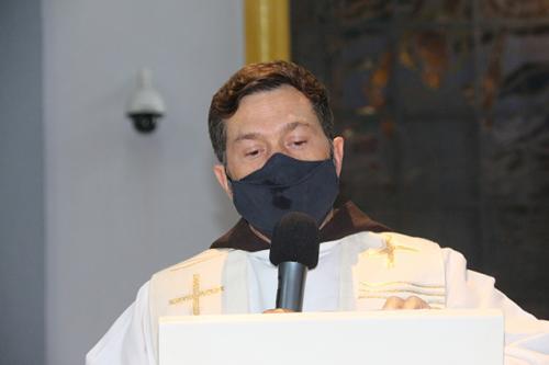 2º dia - Tríduo de Santo Antônio - 11-06-2021 (24)