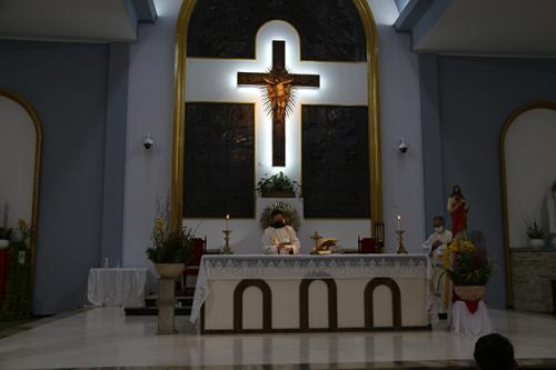 2º dia - Tríduo de Santo Antônio - 11-06-2021 (29)