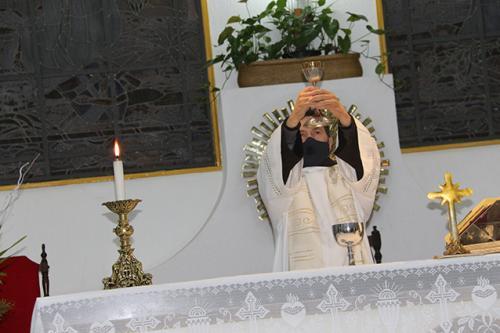 2º dia - Tríduo de Santo Antônio - 11-06-2021 (32)