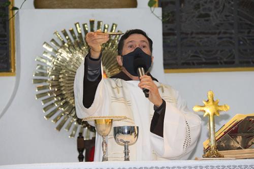 2º dia - Tríduo de Santo Antônio - 11-06-2021 (36)
