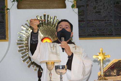 2º dia - Tríduo de Santo Antônio - 11-06-2021 (37)
