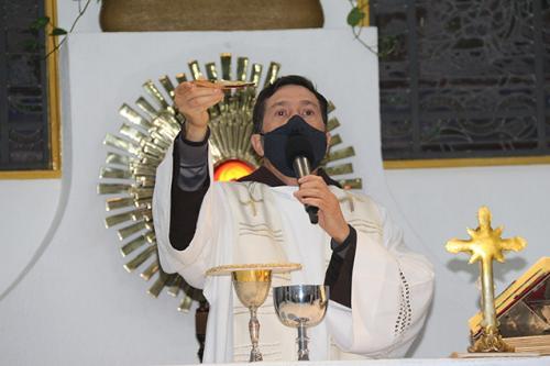 2º dia - Tríduo de Santo Antônio - 11-06-2021 (38)