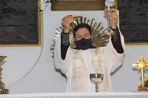 2º dia - Tríduo de Santo Antônio - 11-06-2021 (39)