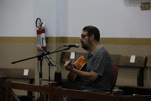 2o-dia-do-Triduo-Sao-Francisco-de-Assis-02-10-2021-20