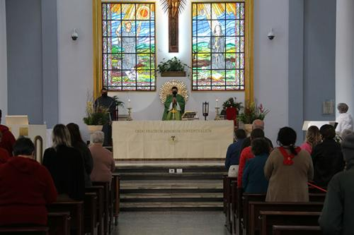 3º dia - Tríduo de Santo Antônio - 12-06-2021 (13)