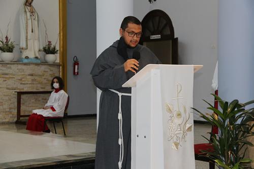 3º dia - Tríduo de Santo Antônio - 12-06-2021 (26)
