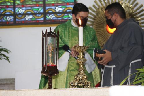3º dia - Tríduo de Santo Antônio - 12-06-2021 (29)