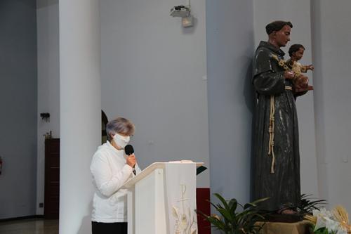 3º dia - Tríduo de Santo Antônio - 12-06-2021 (3)