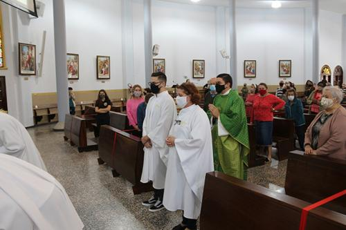3º dia - Tríduo de Santo Antônio - 12-06-2021 (7)