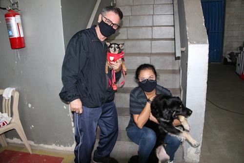 Bencao-dos-Animais-03-10-2021-12