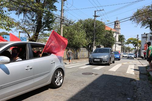 Carreata-Festa-do-Bonfim-12-09-2021-14