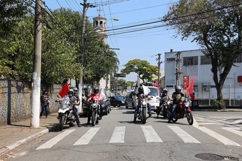 Carreata-Festa-do-Bonfim-12-09-2021-2