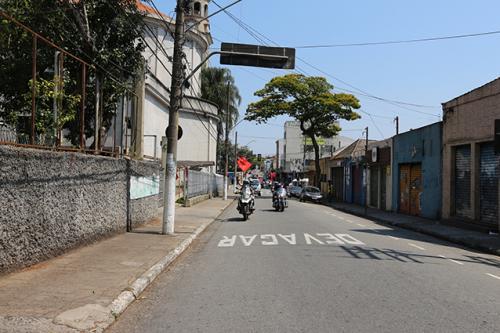 Carreata-Festa-do-Bonfim-12-09-2021-25