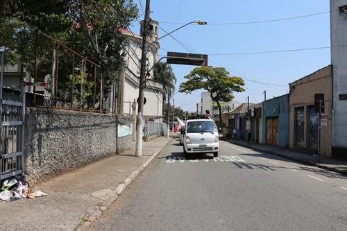Carreata-Festa-do-Bonfim-12-09-2021-27