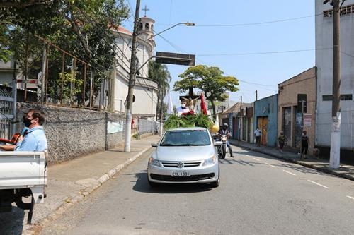 Carreata-Festa-do-Bonfim-12-09-2021-30