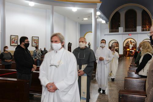 Celebracao-Estigmas-de-Sao-Francisco-17-09-21-17