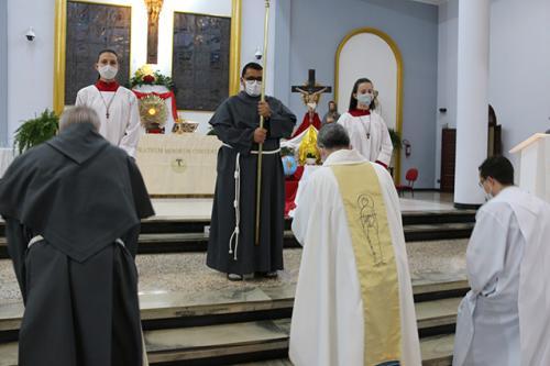 Celebracao-Estigmas-de-Sao-Francisco-17-09-21-20