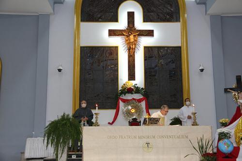 Celebracao-Estigmas-de-Sao-Francisco-17-09-21-22