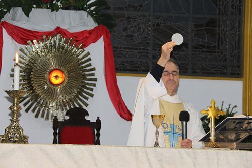Celebracao-Estigmas-de-Sao-Francisco-17-09-21-32