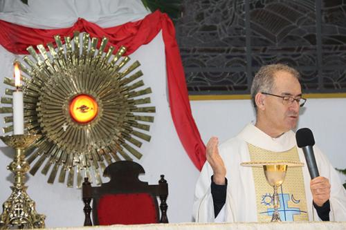 Celebracao-Estigmas-de-Sao-Francisco-17-09-21-34