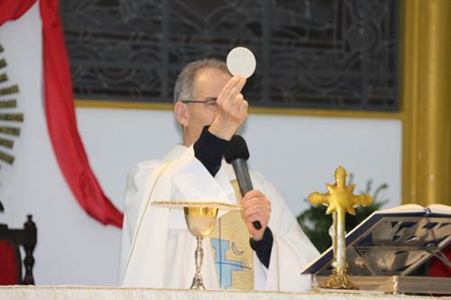 Celebracao-Estigmas-de-Sao-Francisco-17-09-21-35