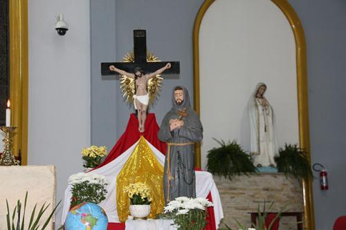 Celebracao-Estigmas-de-Sao-Francisco-17-09-21-7