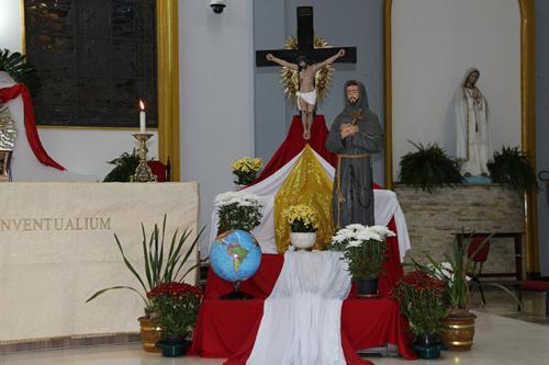 Celebracao-Estigmas-de-Sao-Francisco-17-09-21-8
