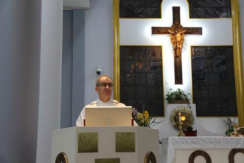 Celebracao-Santa-Clara-de-Assis-11-08-2021-13
