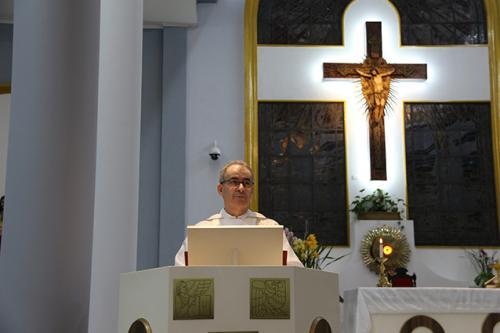 Celebracao-Santa-Clara-de-Assis-11-08-2021-14