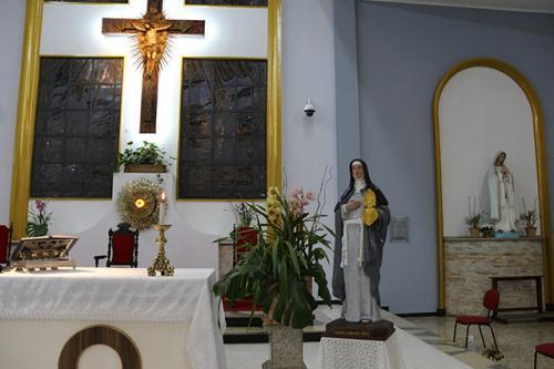 Celebracao-Santa-Clara-de-Assis-11-08-2021-2