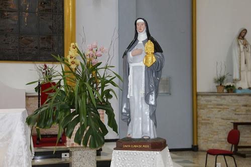 Celebracao-Santa-Clara-de-Assis-11-08-2021-3