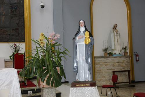 Celebracao-Santa-Clara-de-Assis-11-08-2021-4