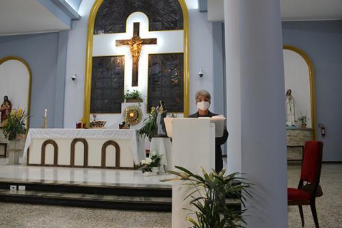 Celebracao-Santa-Clara-de-Assis-11-08-2021-5