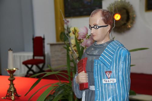 Celebracao-Sao-Maximiliano-Maria-Kolbe-14-08-2021-1