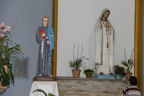 Celebracao-Sao-Maximiliano-Maria-Kolbe-14-08-2021-10