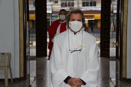 Celebracao-Sao-Maximiliano-Maria-Kolbe-14-08-2021-11