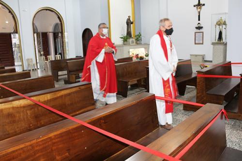 Celebracao-Sao-Maximiliano-Maria-Kolbe-14-08-2021-13