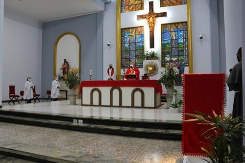 Celebracao-Sao-Maximiliano-Maria-Kolbe-14-08-2021-14