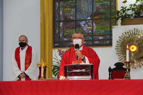 Celebracao-Sao-Maximiliano-Maria-Kolbe-14-08-2021-15
