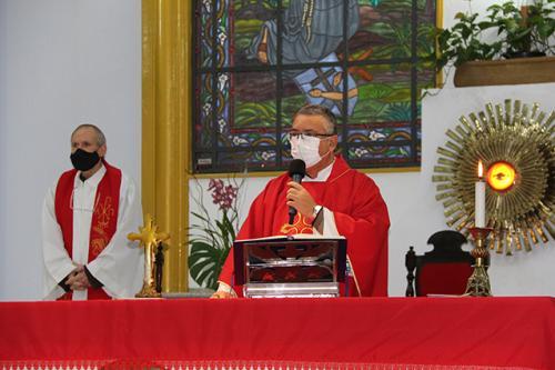 Celebracao-Sao-Maximiliano-Maria-Kolbe-14-08-2021-16