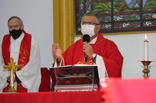 Celebracao-Sao-Maximiliano-Maria-Kolbe-14-08-2021-17