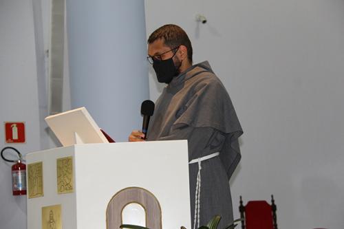 Celebracao-Sao-Maximiliano-Maria-Kolbe-14-08-2021-18