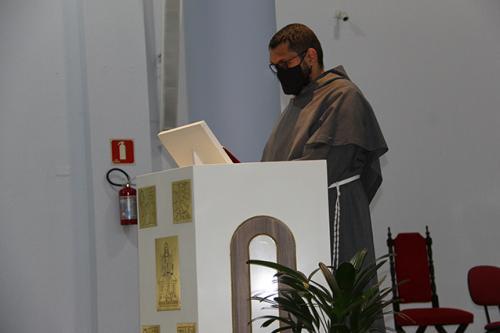 Celebracao-Sao-Maximiliano-Maria-Kolbe-14-08-2021-19