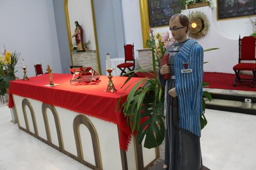 Celebracao-Sao-Maximiliano-Maria-Kolbe-14-08-2021-2