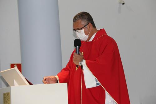 Celebracao-Sao-Maximiliano-Maria-Kolbe-14-08-2021-21